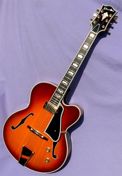 Campellone Guitars-417x600x13cdlx_-jpg-pagespeed-ic-6-1qeqcebc-1-jpg