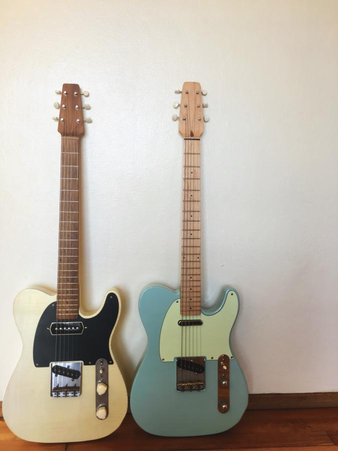 Telecaster Love Thread, No Archtops Allowed-img_7718-jpg