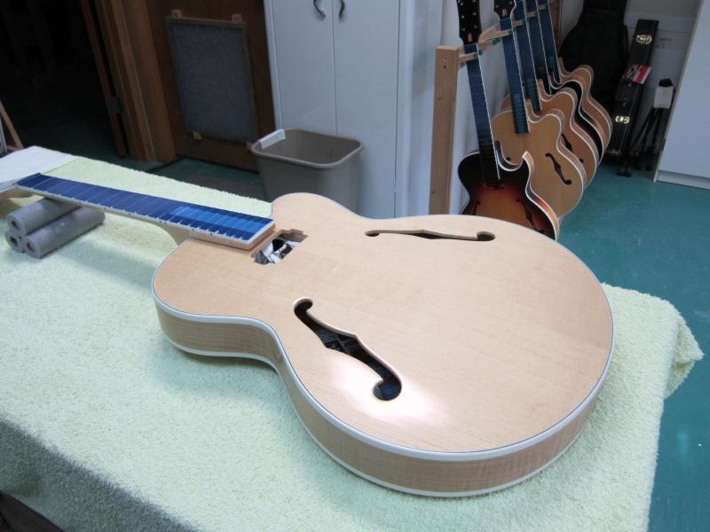 Campellone Guitars-img_3890_1-jpg