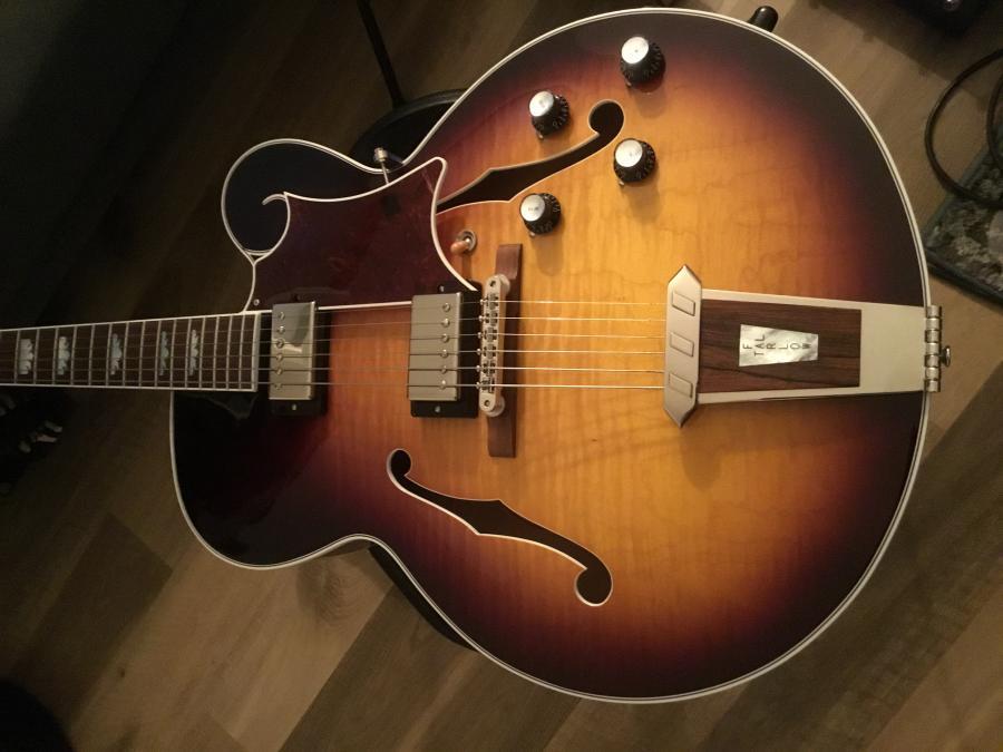 Gibson Tal Farlow Appreciation Thread-4f10745d-aa4f-4a3f-bb93-ce1579c8731b-jpg
