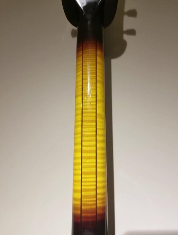 Gibson Tal Farlow Appreciation Thread-46843456-d092-4687-92d6-353a699e3394-jpg