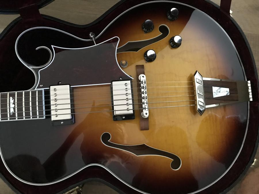 Gibson Tal Farlow Appreciation Thread-d83fe43e-5367-4271-b0ce-d3290b6a6352-jpg