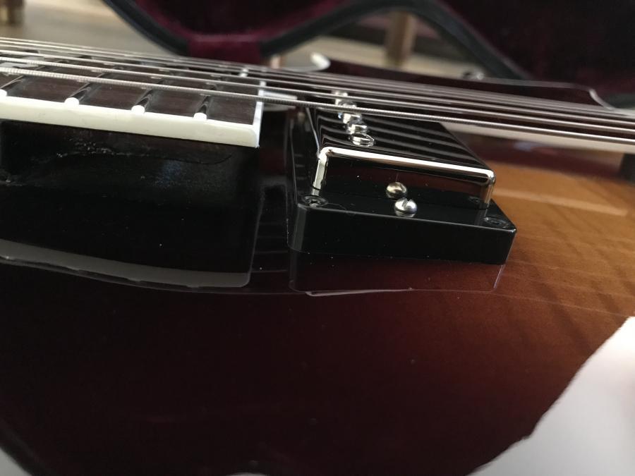 Gibson Tal Farlow Appreciation Thread-3f87aa25-e86e-447b-9486-61bc2efa38a9-jpg