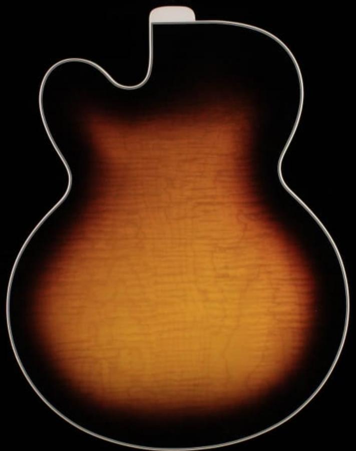 Gibson Tal Farlow Appreciation Thread-d3d96a77-ce43-44ee-b30c-9ad29f795e61-jpg