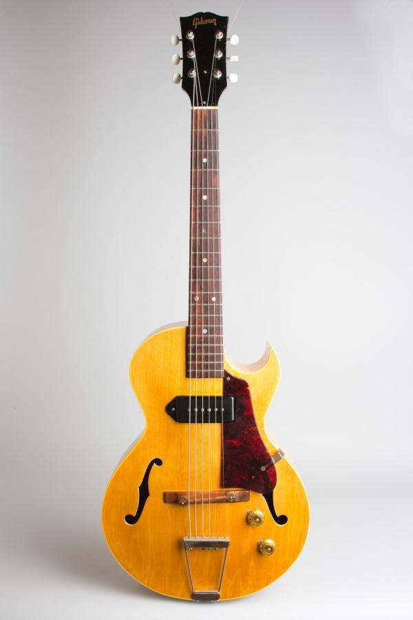 1956/7 Gibson ES-140T - Natural-8328_01-jpg