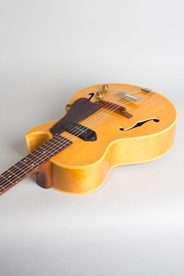 1956/7 Gibson ES-140T - Natural-8328_07-jpg