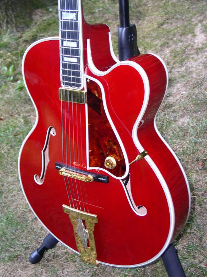 Gibson L-5 finish:  What is the name of it?-l5-jpg
