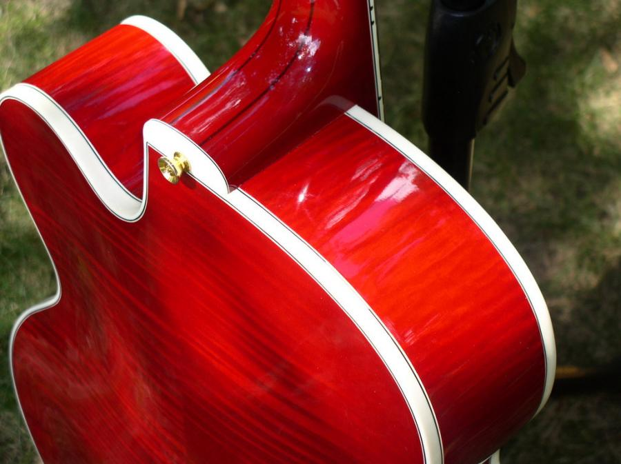 Gibson L-5 finish:  What is the name of it?-l5-back-jpg