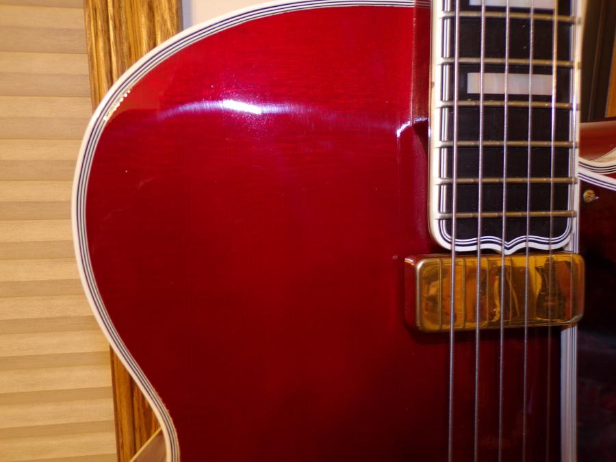 Gibson L-5 finish:  What is the name of it?-100_0246-jpg