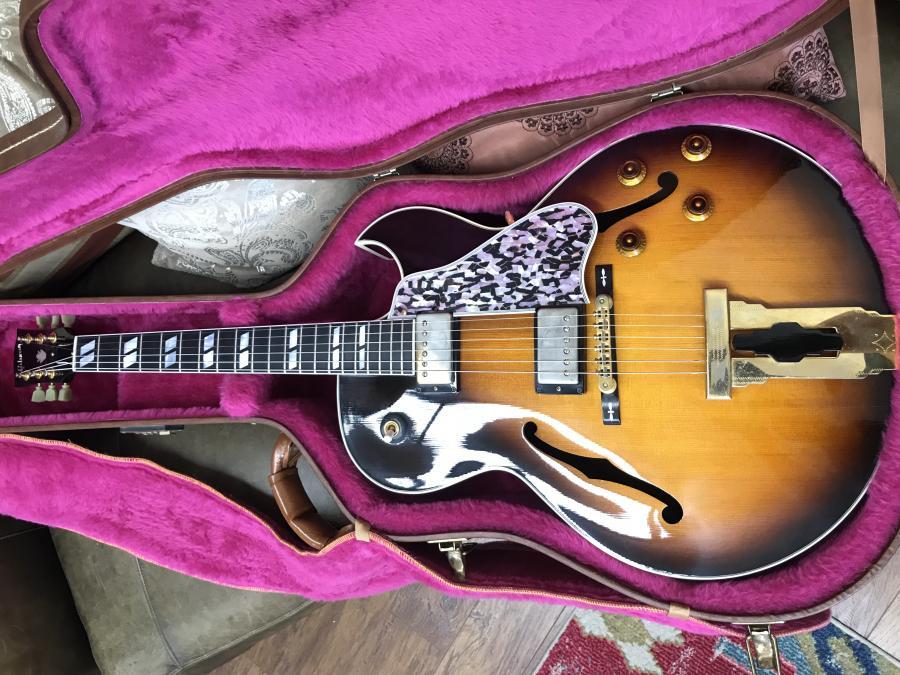 Gibson L-4 CES Owners-803ed6aa-e61e-48bd-998f-f8eb5fd79ea5-jpg