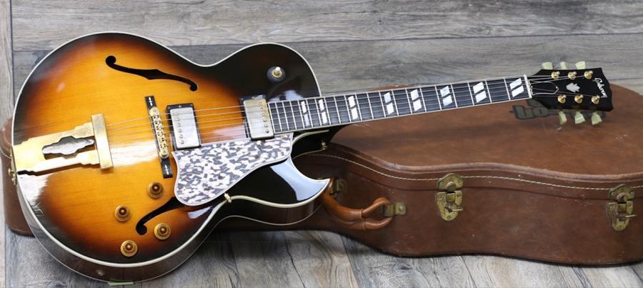 Gibson L-4 CES Owners-ee6b5f4a-e370-4949-85a2-1a27dce60cc3-jpg