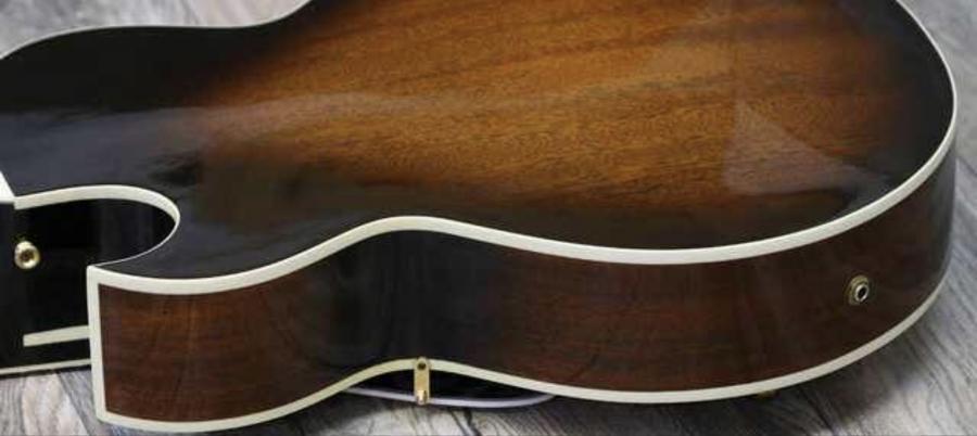 Gibson L-4 CES Owners-d01b8241-d409-4f17-bd92-4ce0e1254093-jpg