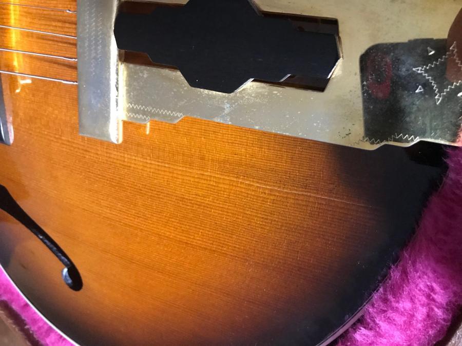 Gibson L-4 CES Owners-8a6fb0ff-e685-4fbe-81a8-acdf774de466-jpg