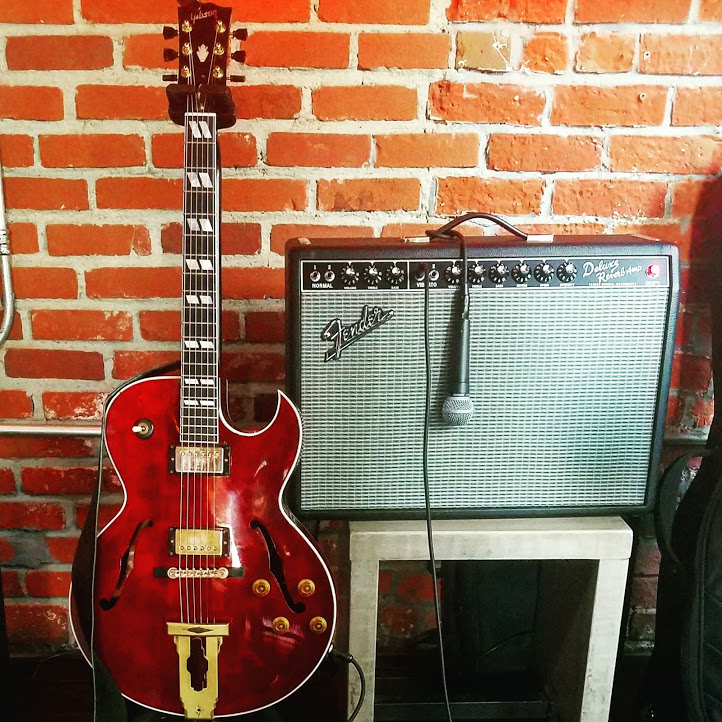Gibson L-4 CES Owners-img_20180613_204835_304-jpg