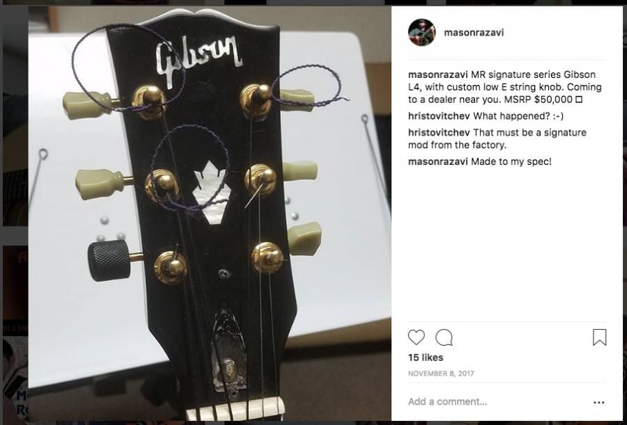 Gibson L-4 CES Owners-screen-shot-2018-07-29-8-37-32-pm-jpg