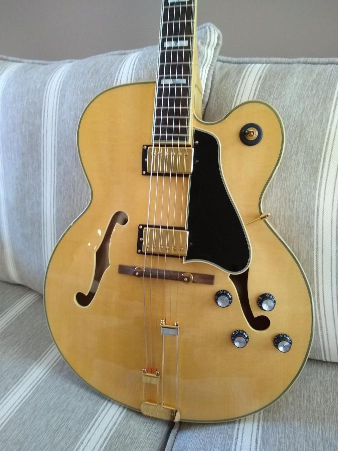 Gibson L-4 CES Owners-3d071404-bccb-4844-a65e-d9946d6fd74d-jpg