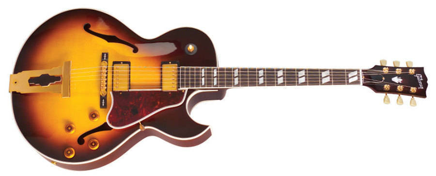 Gibson L-4 CES Owners-5b6100b9-60dd-40e0-a901-7071914192e5-jpeg