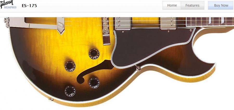 Gibson L-4 CES Owners-175-jpg