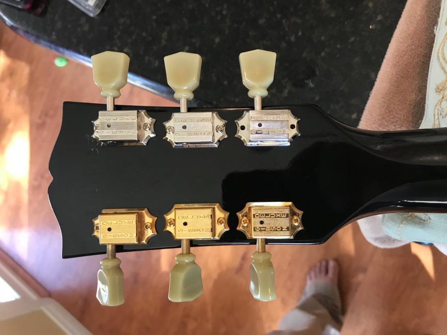 Gibson L-4 CES Owners-l-4-de-golding-tuners-jpg
