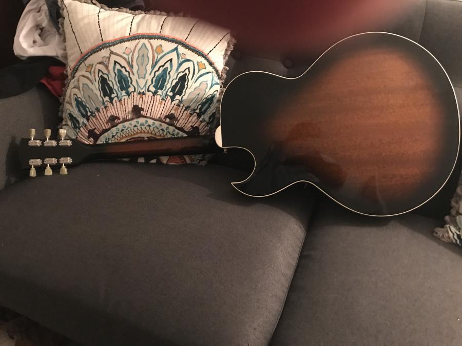 Gibson L-4 CES Owners-03f3eeb8-35f1-4980-ba75-42adf39abde0-jpg
