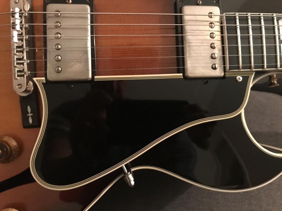 Gibson L-4 CES Owners-1f507cb9-d8f4-42c3-9e3a-55d8a3ee0600-jpg