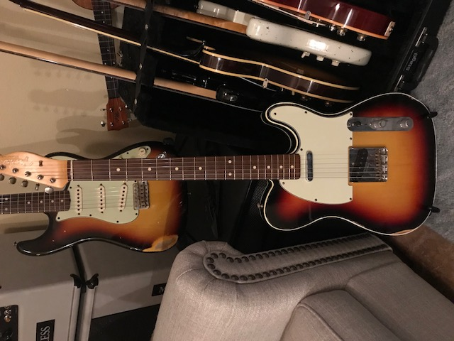 Telecaster love thread, no Archtops allowed-img_7542-jpg