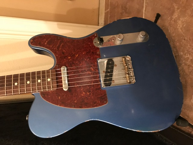 Telecaster love thread, no Archtops allowed-img_8251-jpg