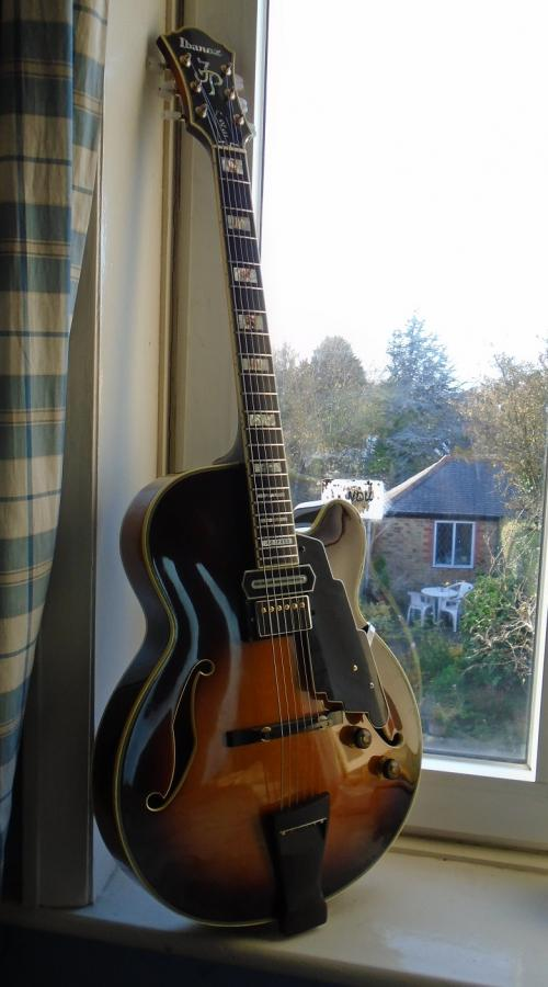 did Joe Pass NOT care much for his ibanez JP20??-jp2004-jpg