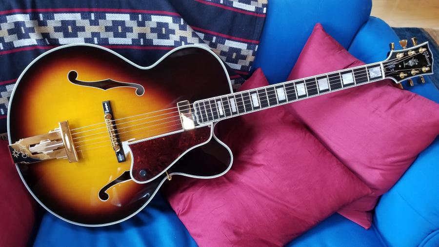 Gibson L5 Premier-20180916_1025301-jpg
