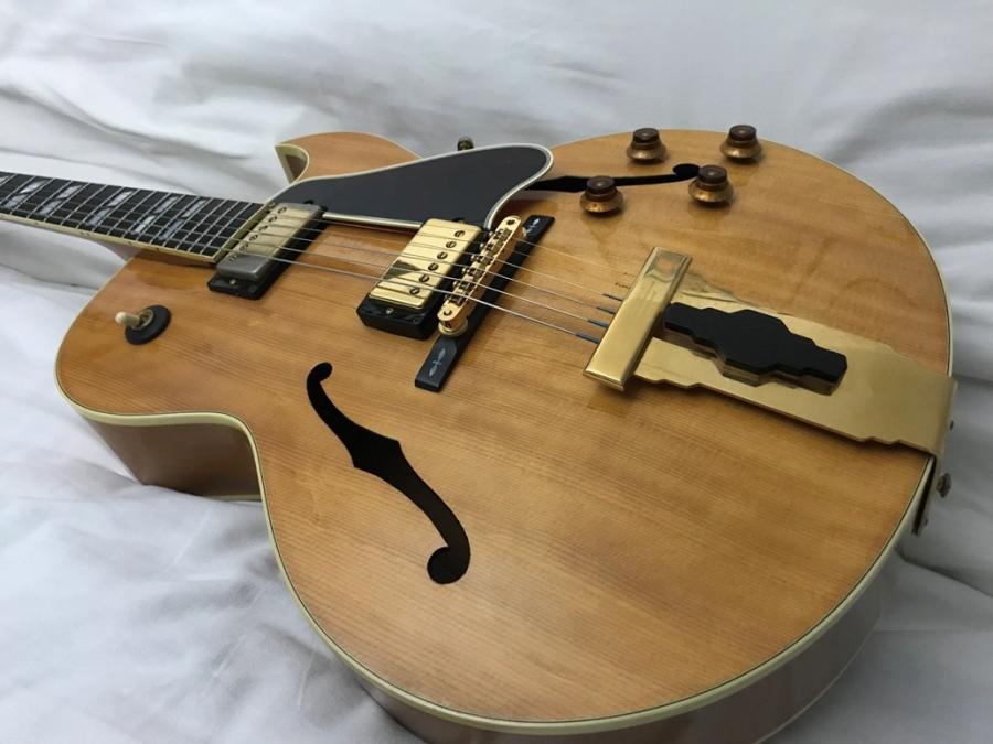 Gibson L4 CES - 1989 - Made by James Hutchins-img_3197-jpg