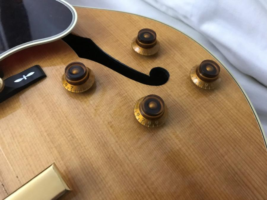 Gibson L-4 CES Owners-img_3203-jpg