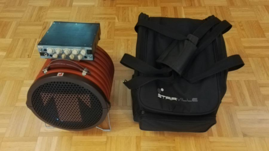 Battle of the small amps (again) ... Henriksen Bud vs Quilter Aviator 8 vs ????-toob-gigbag-1-jpg