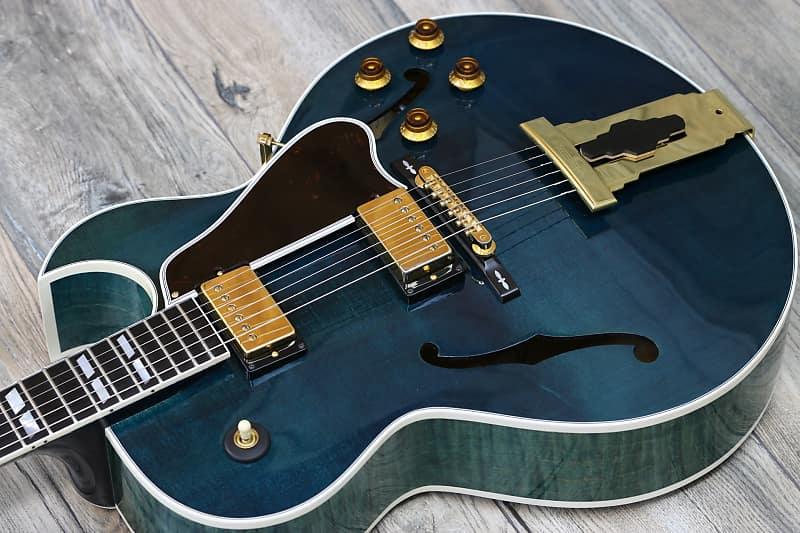 Gibson L-4 CES Owners-iiwpnrofqbzufxyocijc-jpg