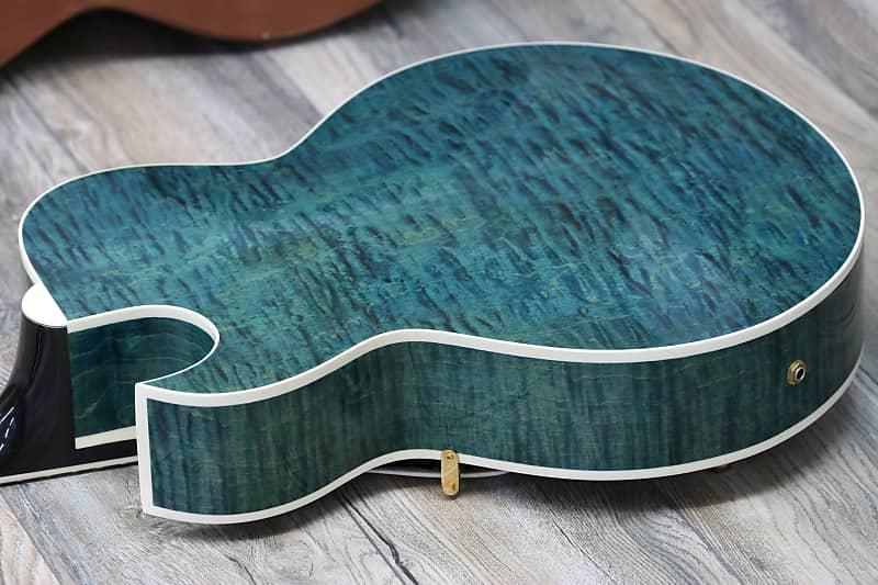Gibson L-4 CES Owners-yatcajmxrl4bqrjzy9im-jpg