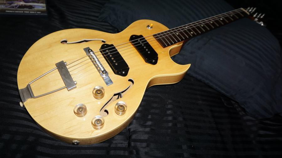 1956/7 Gibson ES-140T - Natural-dsc00801-jpg