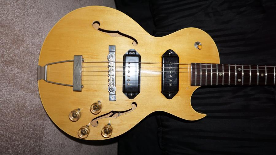 1956/7 Gibson ES-140T - Natural-dsc00802-jpg