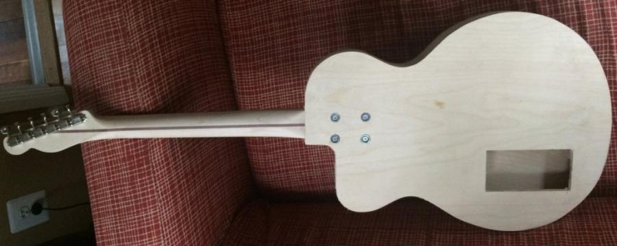Experiments with archtop tone on the cheap-back-jpg