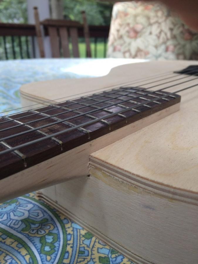 Experiments with archtop tone on the cheap-rawtop-jpg