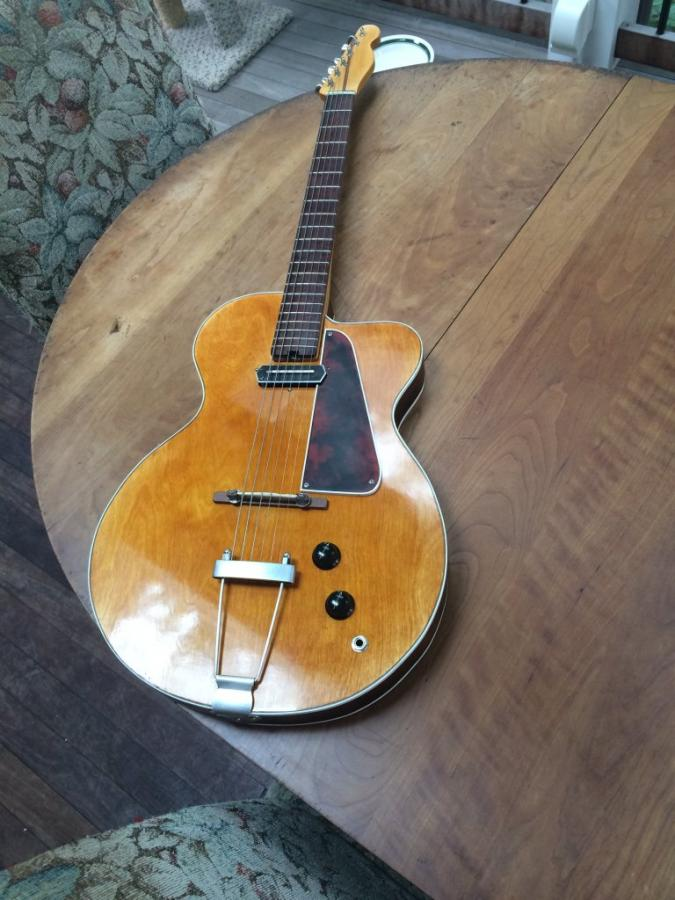 Experiments with archtop tone on the cheap-overall-jpg