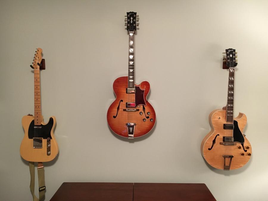 Gibson Tal Farlow Appreciation Thread-img_0103-jpg
