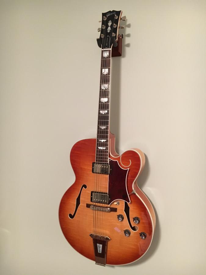 Gibson Tal Farlow Appreciation Thread-img_0104-jpg