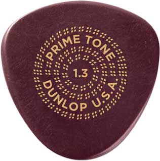 What's your favorite guitar pick for jazz?-p_dl_p_0167_515p-jpg