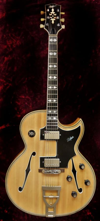 Where are the Hofner full body, (single) florentine cutaway specimens?-d85fe9a6c482fcdfbb28d34ec3b5fa6e-jpg