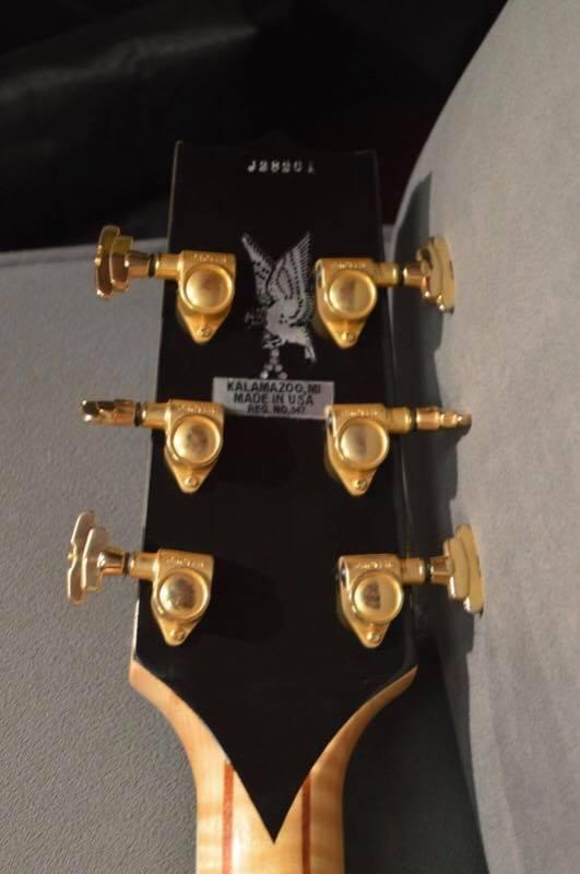 Heritage Golden Eagle-46824103_10156064964272239_2971429555589349376_n-jpg