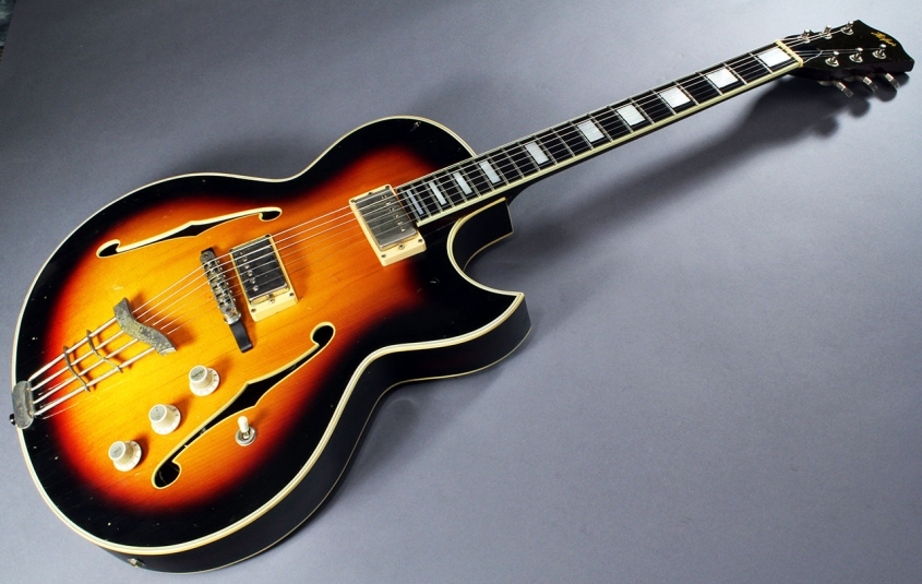Where are the Hofner full body, (single) florentine cutaway specimens?-hofner_custom-jpg