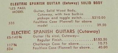 1956/7 Gibson ES-140T - Natural-screen-shot-2018-12-03-8-46-55-pm-png