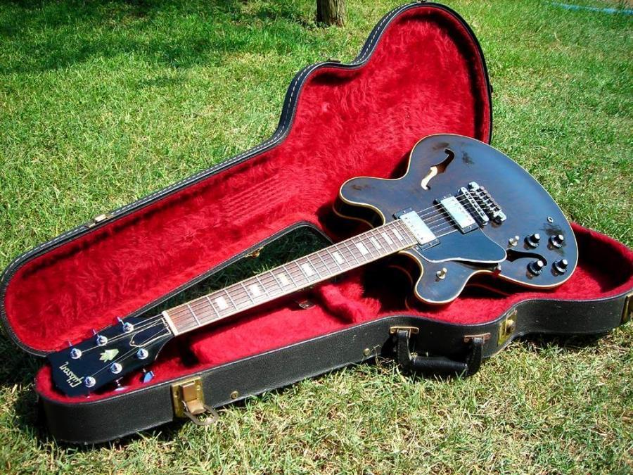 Semi-Hollow Guitars - Collings vs Sadowsky vs Gibson-altgibson-jpg