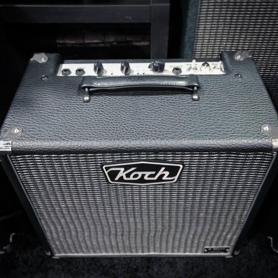 Small, inexpensive tube amps?-koch-se6-black-silver-jpg