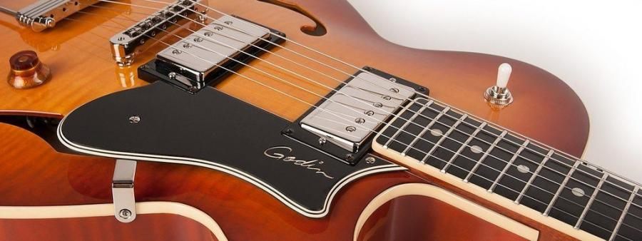 Godin 5th Avenue-electric-guitar-godin-montreal-premiere-supreme-lightburst-flame-hg-dlx-tric-inc-100-profes-jpg