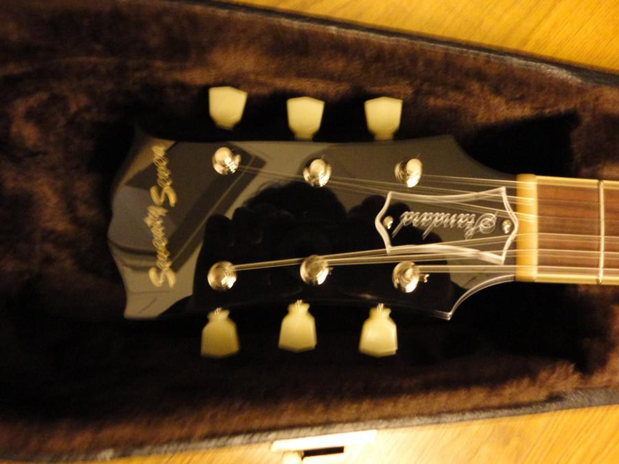 New Seventy Seven Jack Zucker Model based on Exrubato-49664341_2325539457533923_899085716187774976_o-jpg
